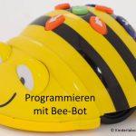 Programmieren_mit_Bee-Bot