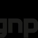 bugnplay.ch 2019 – Der digitale Jugendwettbewerb für Games, Code, Robotik & Multimedia
